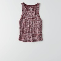 AEO Soft & Sexy Cropped Tank