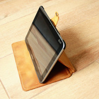 tablet case, tablet cover, ipad case, tablet sleeve, ipad mini case, ipad air case, leather tablet case, samsung tablet case, ipad pro case