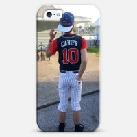 My Design #1 iPhone 5 case by avery_isweird | Casetagram