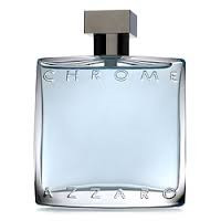 Chrome Cologne for Men 3.4 oz   or  6.8 oz