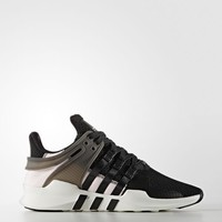 adidas EQT Support ADV Shoes - Black | adidas US