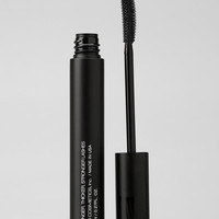 Lashfood Conditioning Lash Extending Mascara - Urban Outfitters