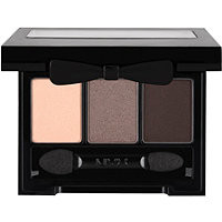 Nyx Cosmetics Love In Rio Eyeshadow Palette No Tan Lines Allowed Ulta.com - Cosmetics, Fragrance, Salon and Beauty Gifts
