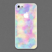 iPhone 5 case - Expose : Fantastical color - iPhone 5 Case, Cases for iPhone 5, Hard iPhone 5 Case