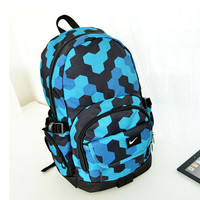 Casual Stylish Comfort College Hot Deal On Sale Back To School Pc Korean Bags Summer Backpack [8070724167]