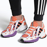 Adidas EQT GAZELLE women's casual shoes