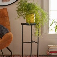 Mickey Side Table   Urban Outfitters