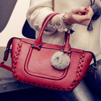 Women fashion handbags on sale = 4473299396