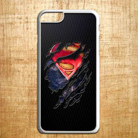 Clark kent Ripped Torn cloth for iphone 4/4s/5/5s/5c/6/6+, Samsung S3/S4/S5/S6, iPad 2/3/4/Air/Mini, iPod 4/5, Samsung Note 3/4, HTC One, Nexus Case*PS*