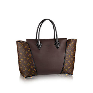 Products by Louis Vuitton: W PM
