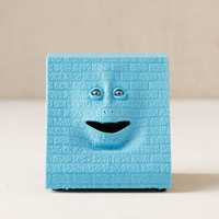 Coin Eating Face Bank - Urban Outfitters