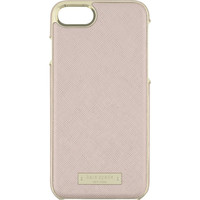 Kate Spade Wrap Case Rose & Gold