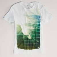 Mens Clothing: Clothes for Men | American Eagle Outfitters
