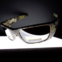 Oakley FUEL CELL DESOLVE SI Camo Prizm Rare Juliet Pitboss Monsterdog X Metal WM