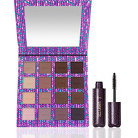 limited-edition eye love you eye set from tarte cosmetics