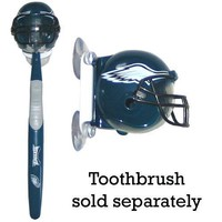 NFL - NFL Toothbrush Holder - Eagles