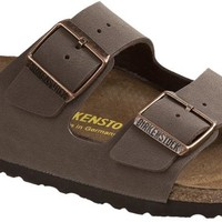 Buy Birkenstock Arizona Men & Women's Two-Strap Sandal | Birkenstock Express