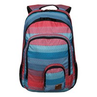 Roxy Women's Charger Backpack