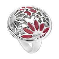Ladies' Ring Miss Sixty SMPI05018 (18,47 mm)