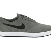 Nike SB Eric Koston 2 Men's Skateboarding Shoes - Medium Base Grey