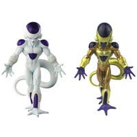 Lord Freiza action figure