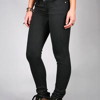 Super Stretch Skinnys   Cute Clothes at Pink Ice