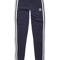 ADIDAS OG 3 Stripe Girls Leggings | Leggings & Capris