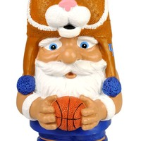 Forever Collectibles Kentucky Wildcats Mad Hatter Gnome