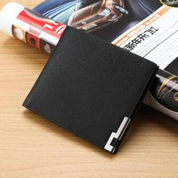 Cross Korean Soft Wallet [10762733571]