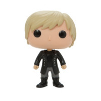Funko American Horror Story Pop! Television Tate Langdon Vinyl Figure