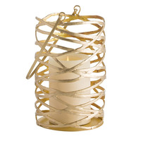 Arteriors Rowsell Container - Arteriors Home 2027