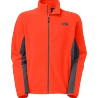 The North Face Men's Khumbu 2 Fleece Jacket | DICK'S Sporting Goods