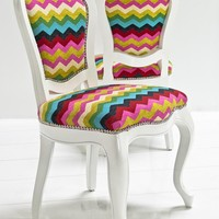 www.roomservicestore.com - Florence Dining Chair