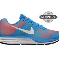 Nike Store. Nike Air Pegasus 30 Freak Men's Running Shoe