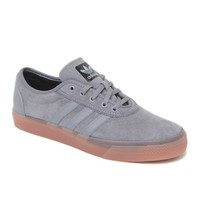Adidas Adi-Ease Shoes - Mens Shoes - Grey