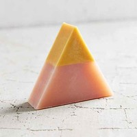 Bar Soap Brooklyn The Equilateral
