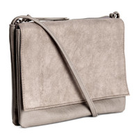 Small Shoulder Bag - from H&M