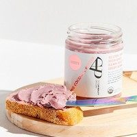 CAP Beauty The Berry Coconut Butter | Urban Outfitters