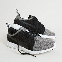 PUMA CARSON HEATHER SHOE