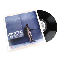Leon Bridges: Louisiana Sun (From The Coming Home Sessions) Vinyl 10""