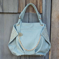 Bags- Rugged Backpacks & Vintage Inspired Totes from Spool No.72. | Spool No.72