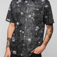 Volcom Palms Button-Down Shirt - Urban Outfitters