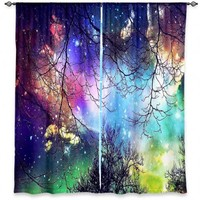 https://www.dianochedesigns.com/shop/shop-by-product/window-curtains/top-sellers/curtain-sylvia-cook-look-to-the-stars.html
