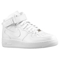 Nike Air Force 1 Mid - Men's at Foot Locker