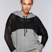 Match Point Active Hoodie
