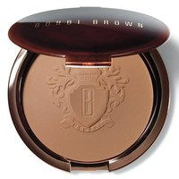 Bobbi Brown Face & Body Bronzing Powder (Limited Edition) | Nordstrom