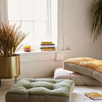 Yooko Floor Pillow - Urban Outfitters