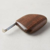 Pebble Tape Measure by Anthropologie
