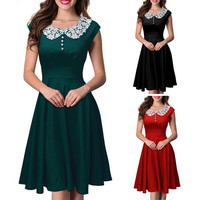 Mother's day gift   dress = 4831347140