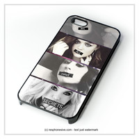 Pretty Little Liars iPhone 4 4S 5 5S 5C 6 6 Plus , iPod 4 5 , Samsung Galaxy S3 S4 S5 Note 3 Note 4 , HTC One X M7 M8 Case